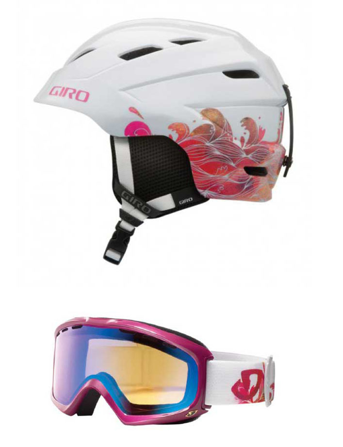 goggle-sports-product-graphics