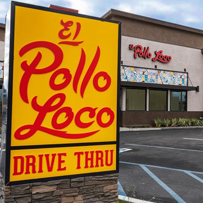 el-pollo-loco-branding-agency-new-logo