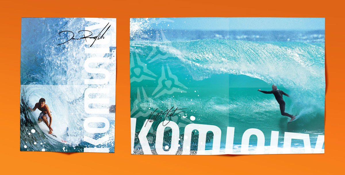 kelly-slater-signed-posters