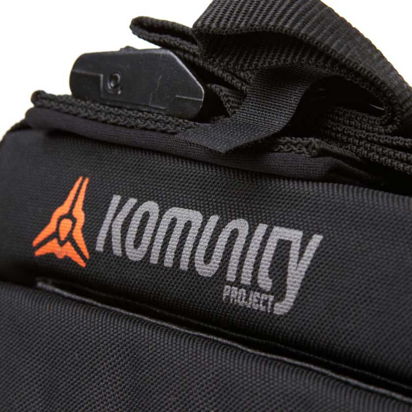 komunity-product-graphics