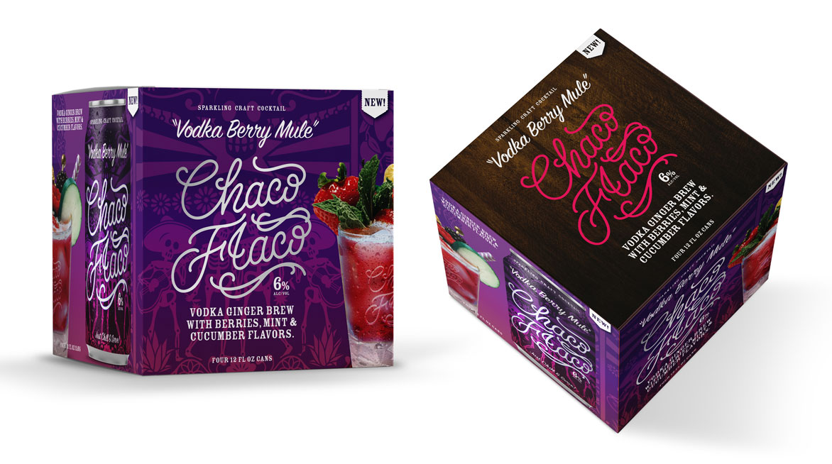 chaco-flaco-can-label-packaging-designs